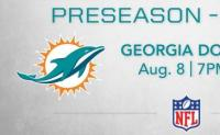 2014 PS01 Miami Dolphins @ Atlanta Falcons 10-16
