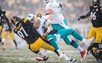 Dolphins Steelers a Miami