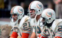 La Perfect Season della stagione 1972